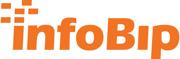 logo-infobip